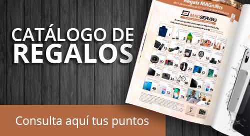 cataleg_regals2_ESP-500x271